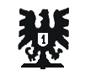 C.I.P. - Österreich